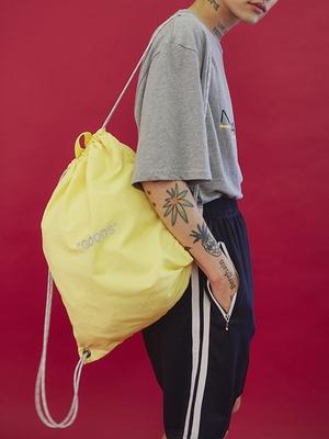 1区韩国本土服装代购(韩国圆通直发)openthedoor-韩版新款流行背包(2018-06-25上架)