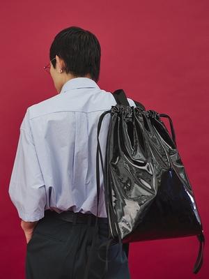 1区韩国本土服装代购(韩国圆通直发)openthedoor-男士新款个性背包(2018-06-25上架)