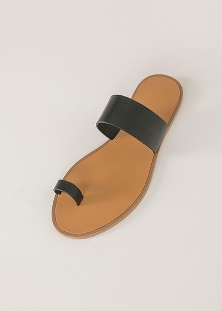 1区韩国本土服装代购(韩国圆通直发)Peachpicnic-拖鞋(2018-10-11上架)