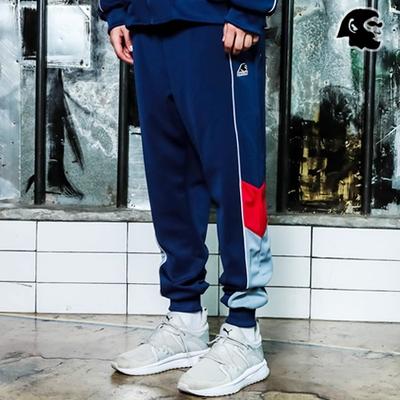 1区韩国本土服装代购(韩国圆通直发)Perstep-长裤(2018-09-11上架)