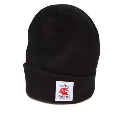 1区100%正宗韩国官网代购(韩国直发包国际运费)Perstep-帽子(2019-11-08上架)