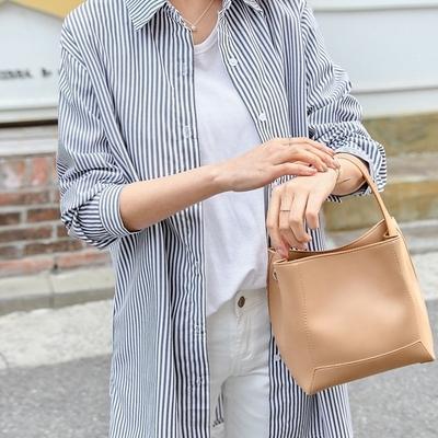 1区韩国本土服装代购(韩国圆通直发)pippin-衬衫(2019-03-20上架)