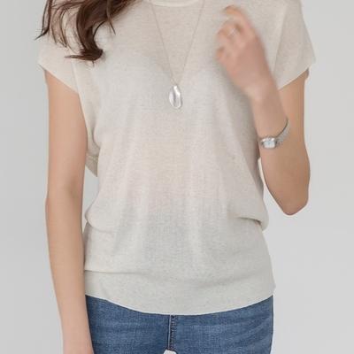 1区韩国本土服装代购(韩国圆通直发)pippin-针织衫(2019-05-19上架)
