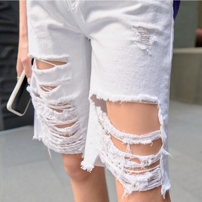 1区100%正宗韩国官网代购(韩国直发包国际运费)pippin-中裤(2019-06-27上架)