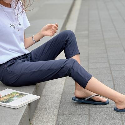 1区100%正宗韩国官网代购(韩国直发包国际运费)pippin-长裤(2019-07-16上架)