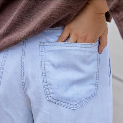 1区100%正宗韩国官网代购(韩国直发包国际运费)pippin-短裤(2019-07-31上架)