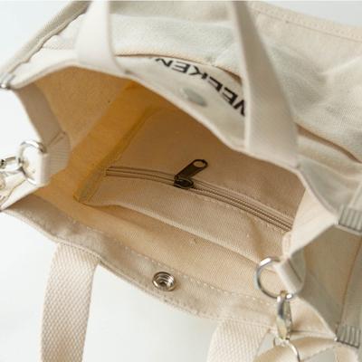 1区100%正宗韩国官网代购(韩国直发包国际运费)pippin-单肩包(2019-07-31上架)