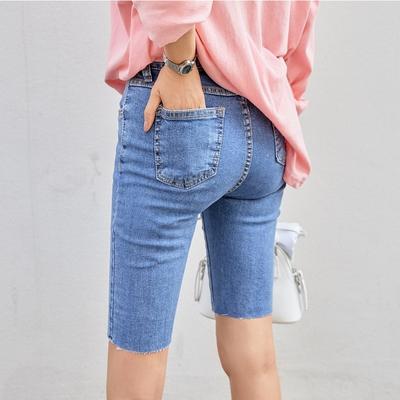 1区100%正宗韩国官网代购(韩国直发包国际运费)pippin-中裤(2019-07-31上架)