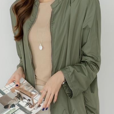 韩国女装在哪里批发正宗韩国官网代购韩国直发包国际运费pippin夹克