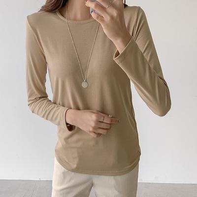 pippin-T恤[休闲风格]HZ2049166