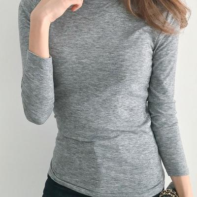 1区100%正宗韩国官网代购(韩国直发包国际运费)pippin-T恤(2019-11-08上架)