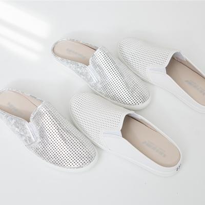 1区100%正宗韩国官网代购(韩国直发包国际运费)pippin-平底鞋(2020-05-15上架)