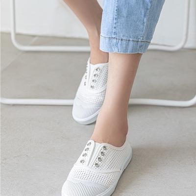 1区100%正宗韩国官网代购(韩国直发包国际运费)pippin-帆布鞋(2020-07-05上架)