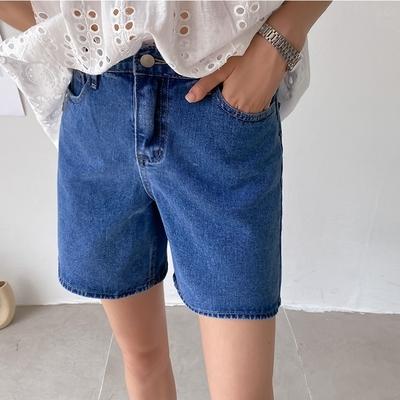 pippin-短裤[休闲风格]HZ2159919