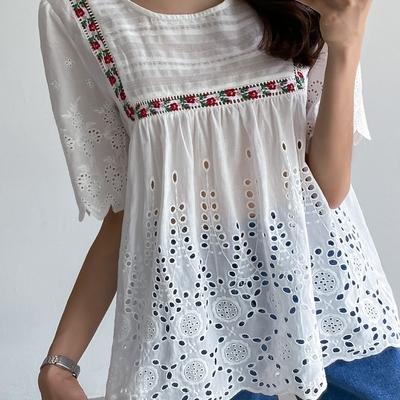 pippin-衬衫[休闲风格]HZ2159916