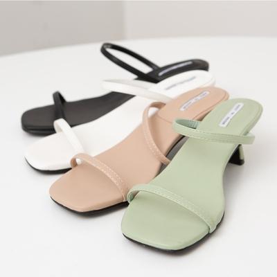 1区100%正宗韩国官网代购(韩国直发包国际运费)pippin-凉鞋(2020-07-16上架)