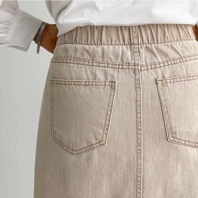 1区100%正宗韩国官网代购(韩国直发包国际运费)pippin-长裙(2020-09-18上架)