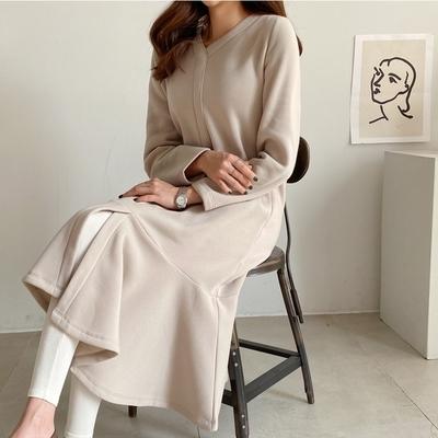 1区100%正宗韩国官网代购(韩国直发包国际运费)pippin-连衣裙(2020-11-26上架)