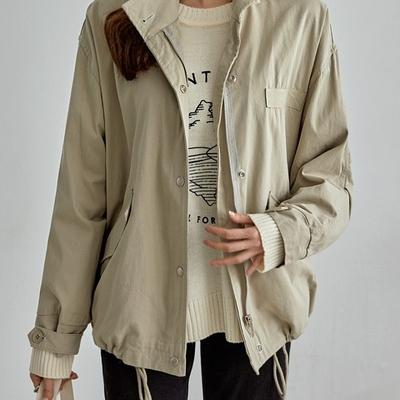 pippin-夹克[休闲风格]HZ2221830