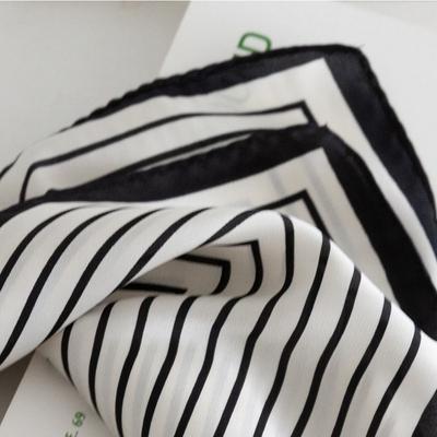 pippin-围巾[休闲风格]HZ2228516