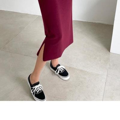 pippin-平底鞋[休闲风格]HZ2277360