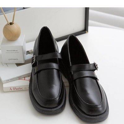 pippin-平底鞋[休闲风格]HZ2278097
