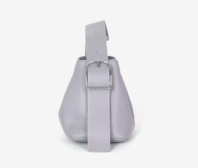 1区韩国本土服装代购(韩国圆通直发)planj-百搭时尚气质手提包(2018-04-25上架)