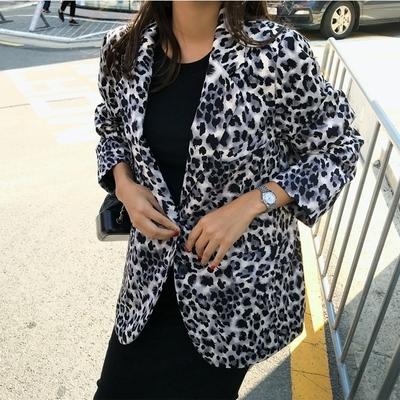 1区韩国本土服装代购(韩国圆通直发)planj-连衣裙(2018-09-24上架)