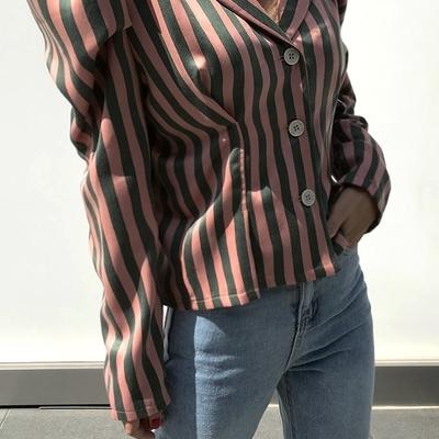 1区韩国本土服装代购(韩国圆通直发)planj-牛仔裤(2018-09-24上架)