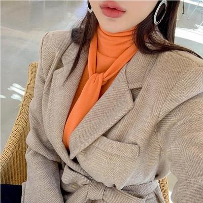 1区韩国本土服装代购(韩国圆通直发)planj-夹克(2018-11-16上架)