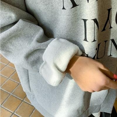 1区韩国本土服装代购(韩国圆通直发)planj-卫衣(2019-01-16上架)