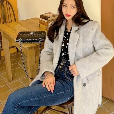 1区韩国本土服装代购(韩国圆通直发)planj-夹克(2019-01-16上架)