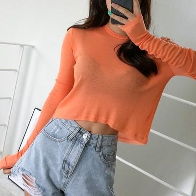 1区韩国本土服装代购(韩国圆通直发)planj-短裤(2019-03-20上架)