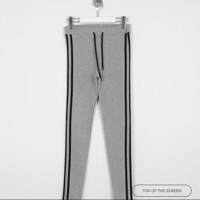 1区100%正宗韩国官网代购(韩国直发包国际运费)PJ_Picknsale-打底裤(2020-02-04上架)