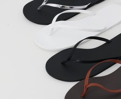 1区韩国本土服装代购(韩国圆通直发)Prost-J-拖鞋(2019-02-19上架)