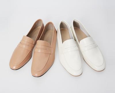 1区韩国本土服装代购(韩国圆通直发)Prost-J-流行时尚高档平底鞋(2018-07-09上架)