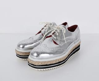 1区韩国本土服装代购(韩国圆通直发)Prost-J-运动鞋(2018-10-22上架)