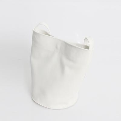 1区韩国本土服装代购(韩国圆通直发)Prost-J-单肩包(本商品是非新品断货机会比较大,请联系客服核对再下单哦10-22上架)