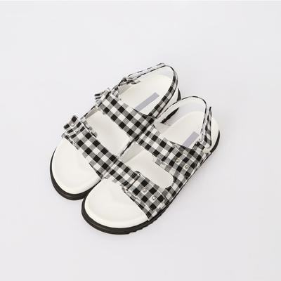 1区韩国本土服装代购(韩国圆通直发)Prost-J-凉鞋(2019-03-19上架)