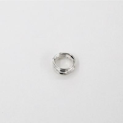 1区韩国本土服装代购(韩国圆通直发)Prost-J-戒指(2019-03-20上架)
