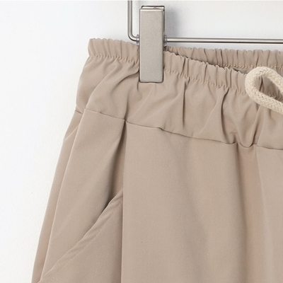 1区100%正宗韩国官网代购(韩国直发包国际运费)Prost-J-长裤(2019-07-10上架)