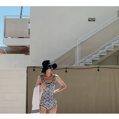 1区100%正宗韩国官网代购(韩国直发包国际运费)Prost-J-泳装(2019-07-12上架)