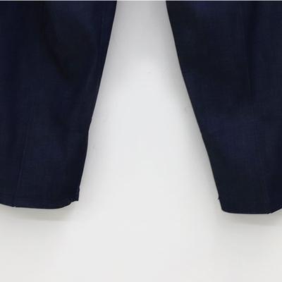 1区100%正宗韩国官网代购(韩国直发包国际运费)Prost-J-牛仔裤(2019-08-16上架)