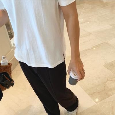 1区100%正宗韩国官网代购(韩国直发包国际运费)Prost-J-长裤(2019-08-21上架)