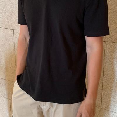 1区100%正宗韩国官网代购(韩国直发包国际运费)Prost-J-T恤(2019-08-21上架)