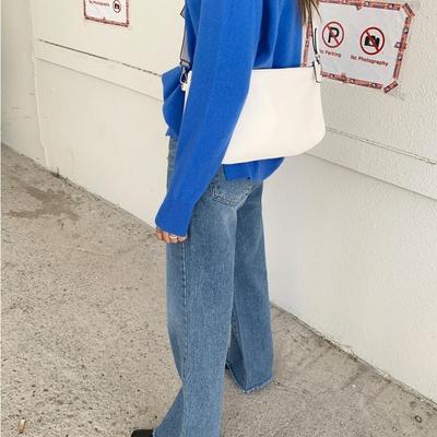 1區100%正宗韓國官網代購(韓國直發包國際運費)Prost-J-針織衫(2019-08-24上架)