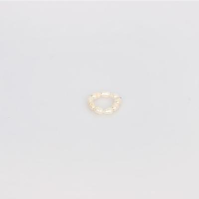 1区100%正宗韩国官网代购(韩国直发包国际运费)Prost-J-戒指(2020-02-04上架)