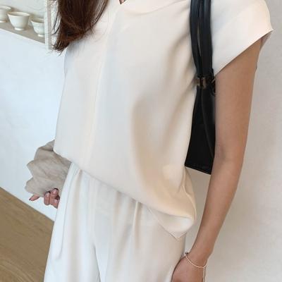 1区100%正宗韩国官网代购(韩国直发包国际运费)Prost-J-衬衫(2020-05-20上架)