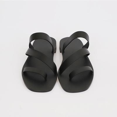 Prost-J-拖鞋[休闲风格]HZ2154821