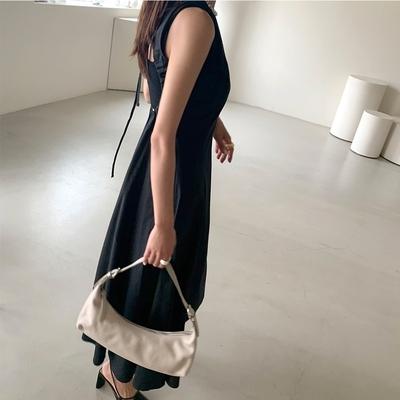 1区100%正宗韩国官网代购(韩国直发包国际运费)Prost-J-连衣裙(2020-07-02上架)